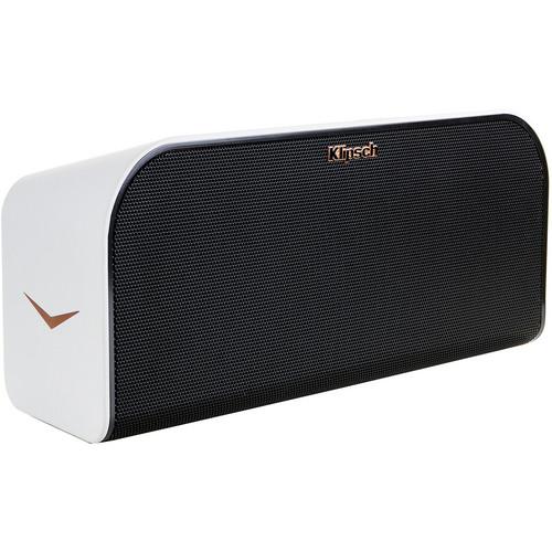 Klipsch 1016240 KMC 3 2.1 Wireless Home Music System (White)