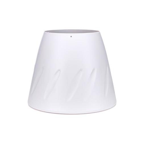Klipsch Pendant Housing for C-400T/IC-525-T In-Ceiling 70/100 Volt Commercial Speaker (Pair, White)