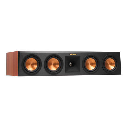 Klipsch RP-440C Reference Premiere Center Speaker (Cherry)