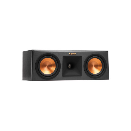 Klipsch RP-250C Reference Premiere Center Speaker (Ebony)