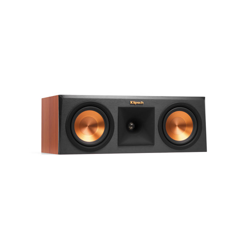 Klipsch Reference Premiere RP-250C Center Speaker (Cherry)