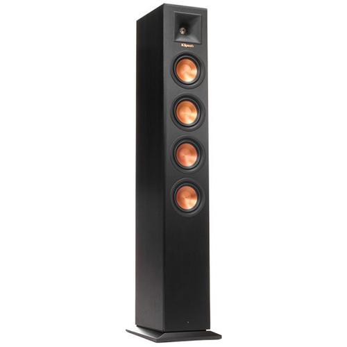 Klipsch RP-440WF HD Wireless Floorstanding Speaker (Single)