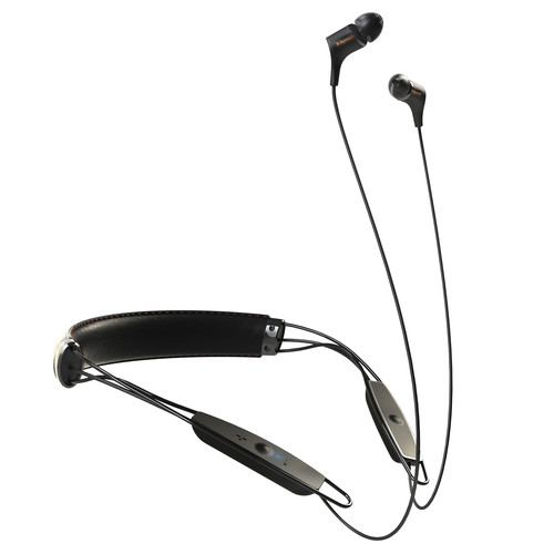 Klipsch R6 Neckband Bluetooth In-Ear Headphones