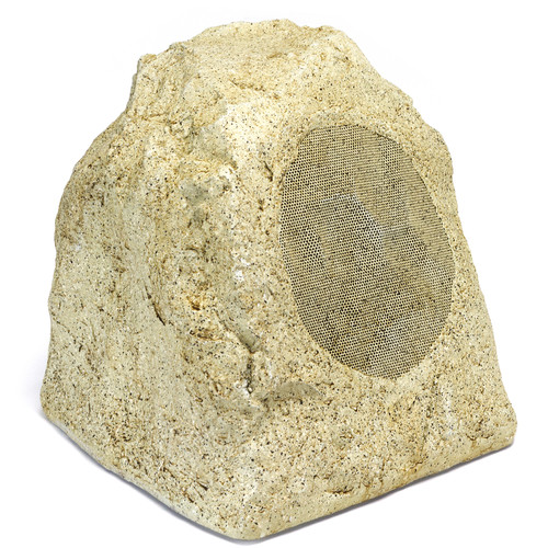 "Klipsch Pro-500T-RK 5"" Rock Satellite Speaker (Sandstone)"