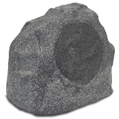 "Klipsch Pro-650T-RK 6.5"" Rock Satellite Speaker (Granite)"