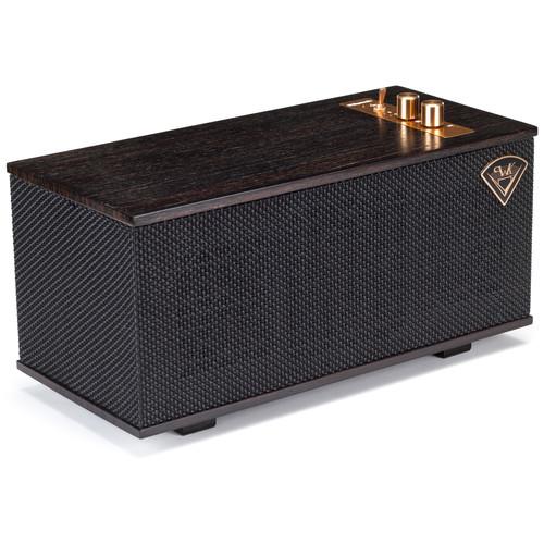 Klipsch The One Bluetooth Wireless Speaker (Ebony)