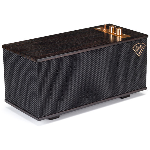 Klipsch The One Bluetooth Wireless Speaker (Ebony)