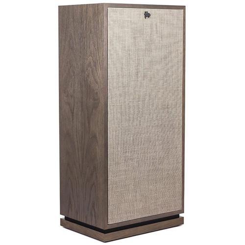 Klipsch Heritage Forte III Floorstanding Speaker (Distressed Oak, Single)