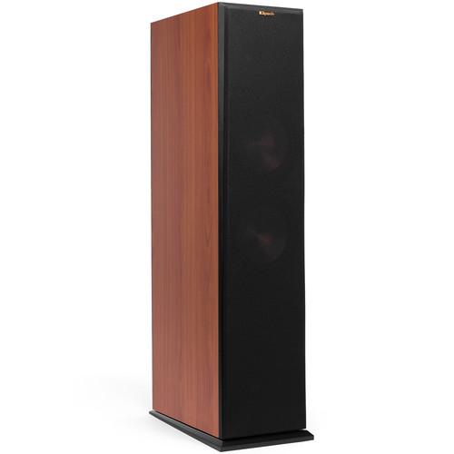 Klipsch RP-280F Reference Premiere Floorstanding Speaker (Walnut)