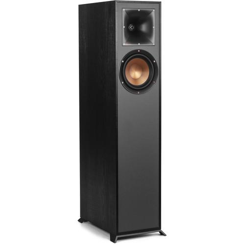 Klipsch Reference R-610F Floorstanding Speaker (Single)