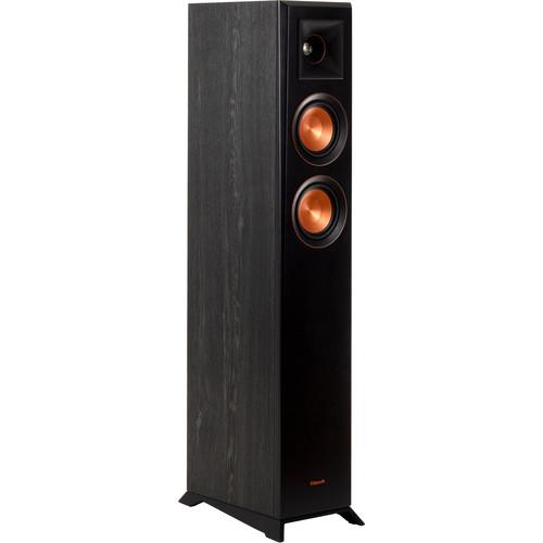 Klipsch Reference Premiere RP-4000F Floorstanding Speaker (Single)