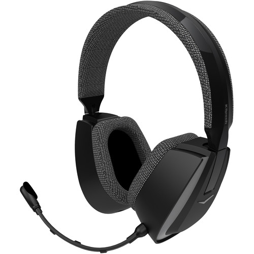 Klipsch KG-300 Wireless Gaming Headset