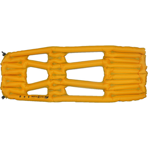 Klymit Inertia X-Lite Inflatable Sleeping Pad