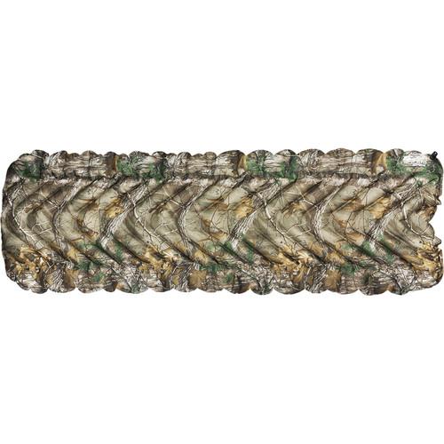 Klymit Insulated Static V Realtree Xtra Camo Sleeping Pad