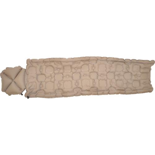 Klymit Inertia O Zone Recon Inflatable Sleeping Pad