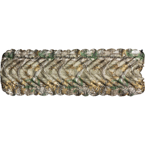 Klymit Static V Realtree Xtra Sleeping Pad