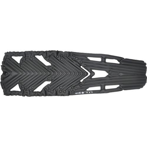 Klymit Inertia XL Inflatable Sleeping Pad
