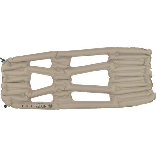Klymit Inertia XL Recon Inflatable Sleeping Pad