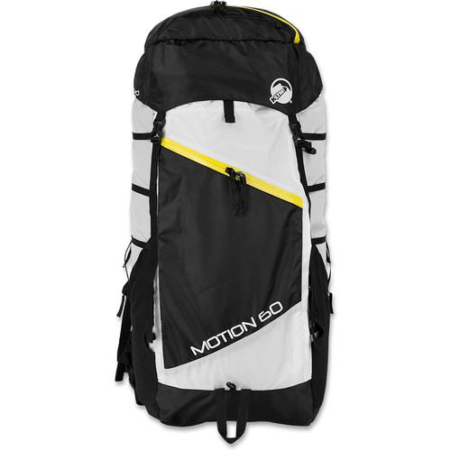 Klymit Motion 60 Backpack (Small-Medium)