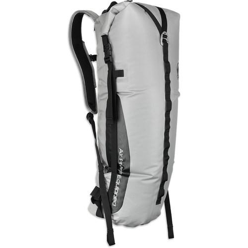Klymit Splash 25 Waterproof Backpack