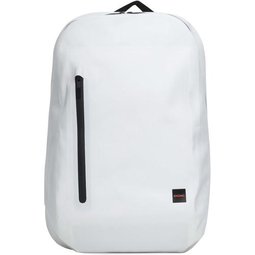 KNOMO USA Harpsden Backpack (White)