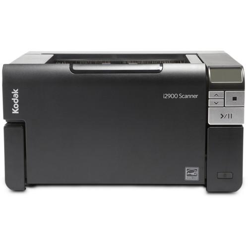 Kodak i3000 serie