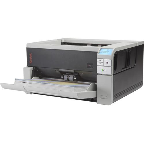 Kodak i3200 Document Scanner