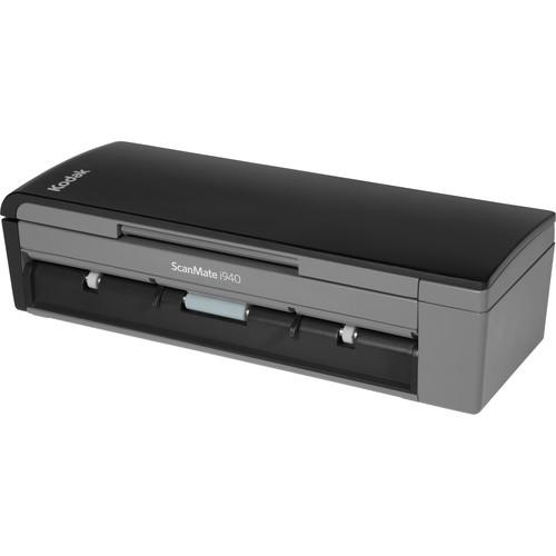 Kodak SCANMATE i940 Scanner for Windows