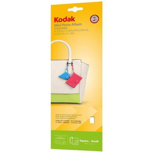 Kodak DIY Small Square Mini Album