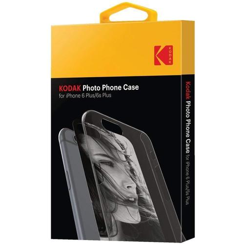 Kodak Case for iPhone 6 Plus