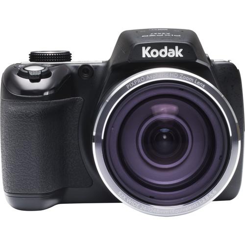 Kodak PIXPRO AZ527 Digital Camera