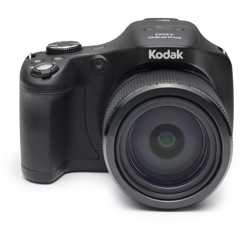Kodak PIXPRO AZ652 Digital Camera