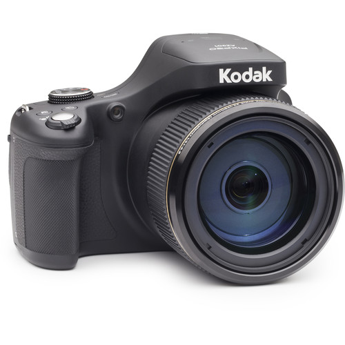 Kodak PIXPRO AZ901 Digital Camera