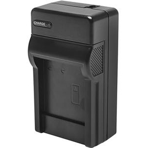 Kodak SP360 4K Action Camera Battery Charger