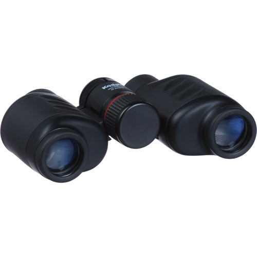 Kodak 10x24 T1000 Ultra Compact Binocular
