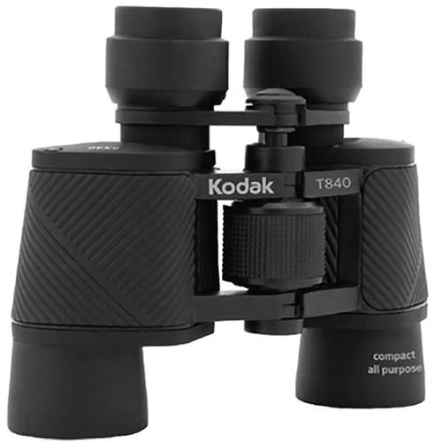 Kodak 8x40 Compact Binocular