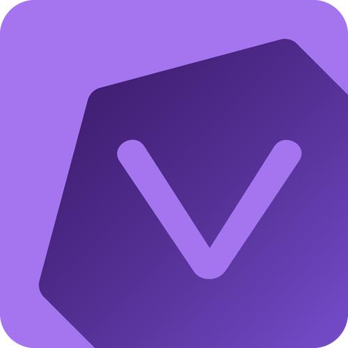 Kolor Autopano Video 3.0