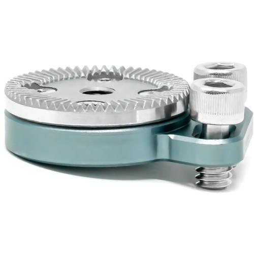 Kondor Blue ARRI-Style Rosette Cage Adapter