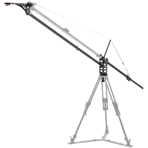 "Konova Jib J1-100 (39"")"