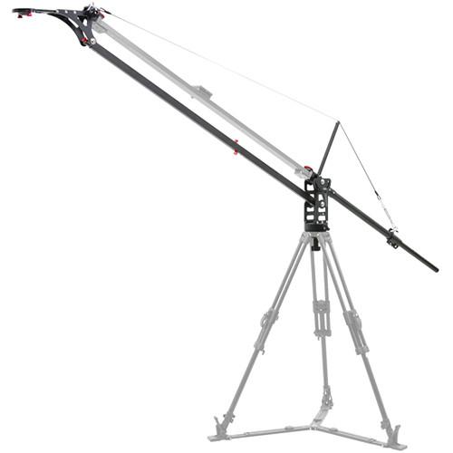 "Konova Jib J1-120 (47"")"