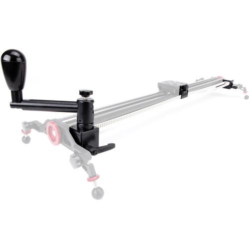 Konova Crank Handle Kit for K7 120 Slider