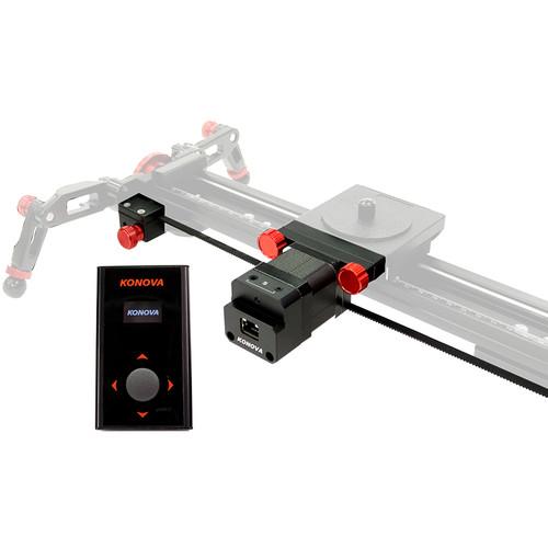 Konova S2 Motorized System for Konova Camera Sliders