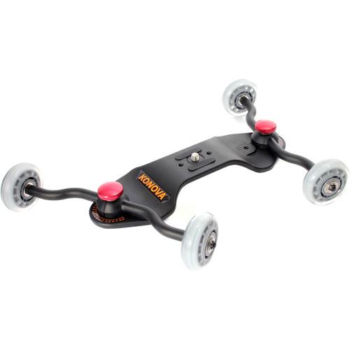Konova Skate Dolly