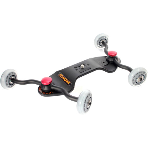 Konova Skate Dolly