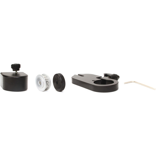 Konova Motor Mount Kit for Slider