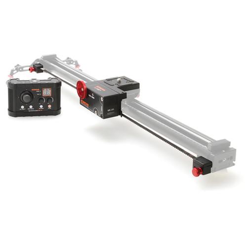 Konova MSB 250 Bundle with MS Kit and Basic Pan-Tilt Controller