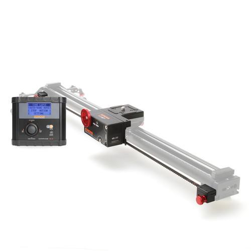 Konova MSS 1500 Bundle with MS Kit and Smart Pan-Tilt Controller