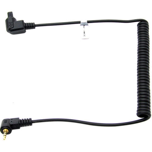 Konova RC02 Camera Release Cable