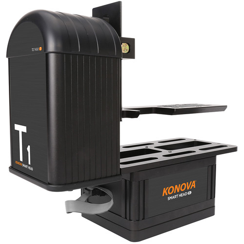 Konova Smart Pan & Tilt Head M1