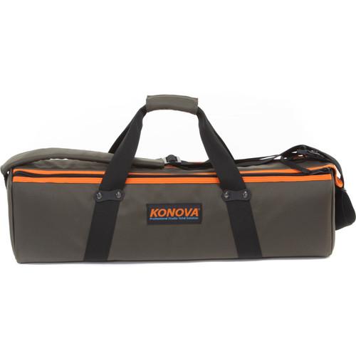 Konova Transport Bag for S400 Sun Jib